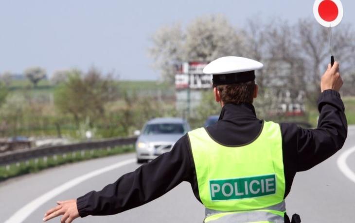 Víte, kdy vám končí platnost řidičáku?