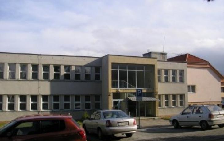 Středisko si obec koupí