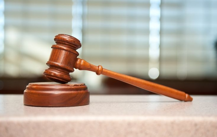Obec podá trestní oznámení, po firmě chce 2,4 milionu korun
