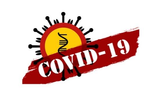 V regionu je už 15 potvrzených případů nákazy koronavirem, celkem 11 pacientů je z okresu Uherské Hradiště