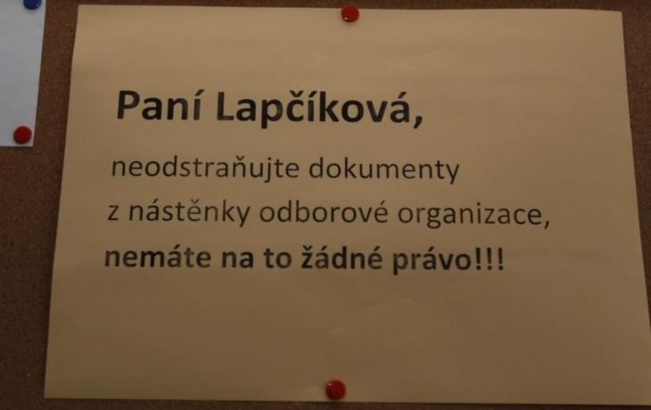 Stávka skončila, Slovácko sa súdí ožívá