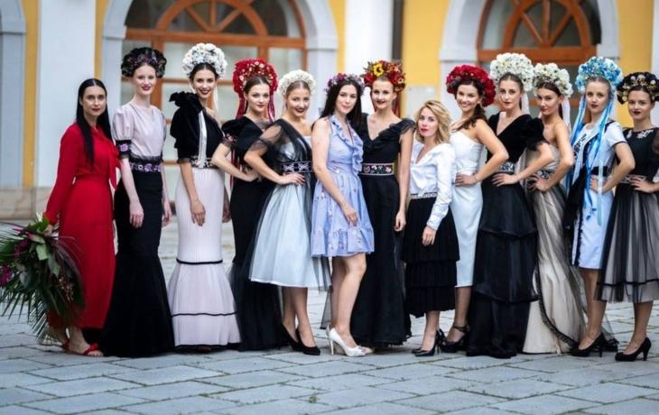 Pomalu končí předprodej na Fashion show