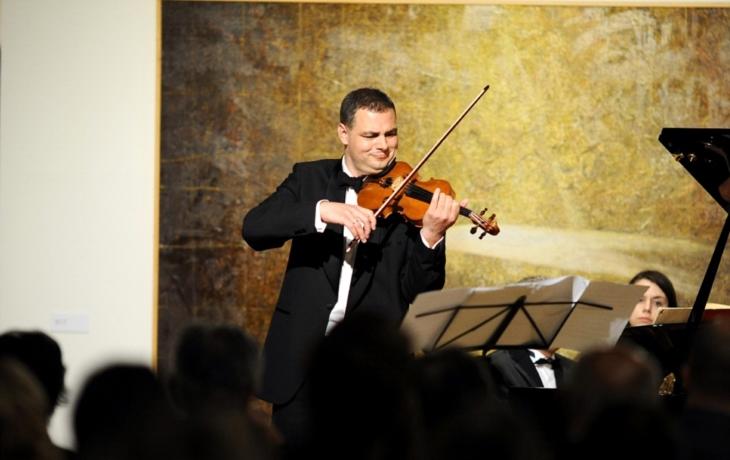 ZUŠ Slovácko se zvětší o nové učebny i koncertní sál