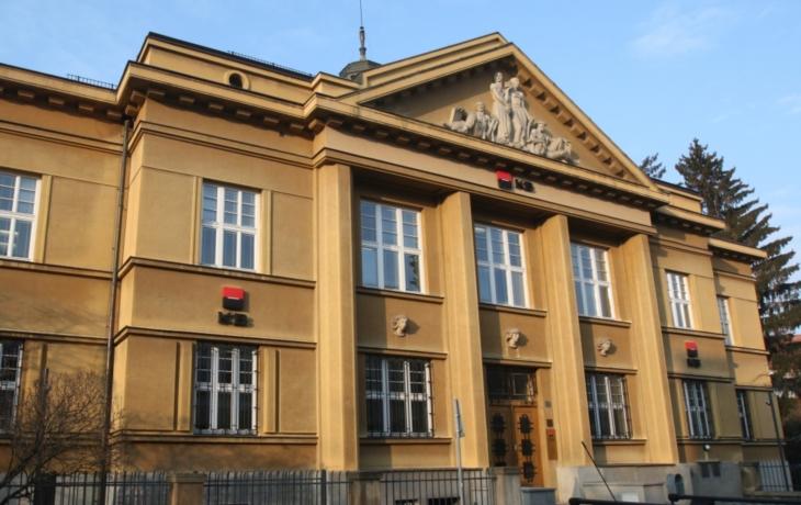 Banka obsadí Deltu, původní sídlo je na prodej