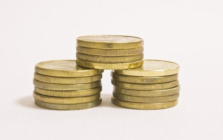 Nájemníci a město zaplatí 100 tisíc za posudek. Půl na půl