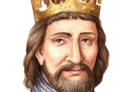 Víte, kdo byl Přemysl Otakar II.?