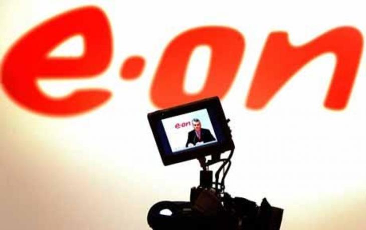 Veselí vyhlásilo webovou aukci, E.ON ve městě končí