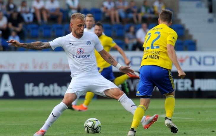 Derby pro Slovácko