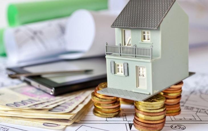 Ve Starém Městě je rekordní zájem o půjčky na modernizaci bydlení
