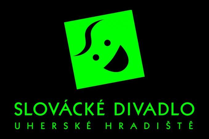 Slovácké divadlo slaví 70. narozeniny