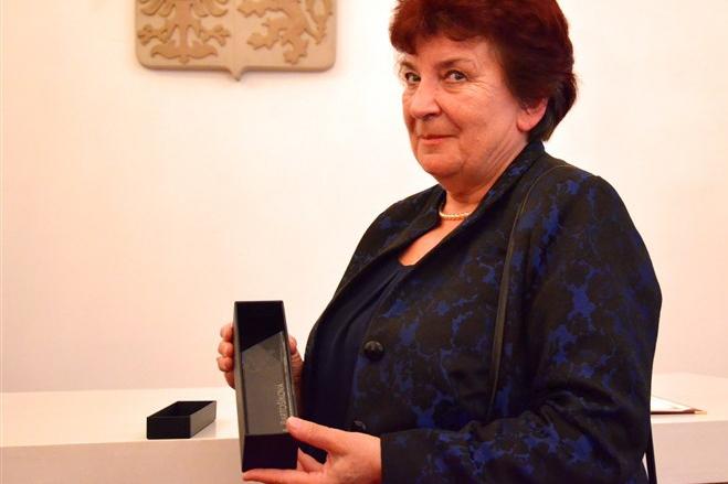 Kdo získá Cenu města Uherský Brod? Možná nikdo