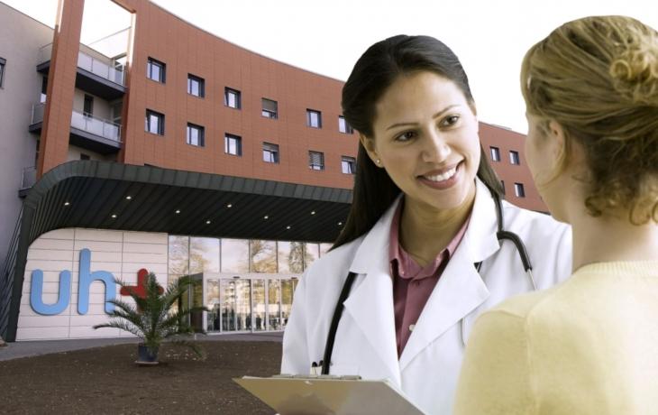 Zděšení lékařů: Fúze okresních nemocnic a rotace personálu ochromí kvalitu zdravotní péče!