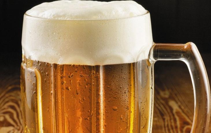 Jarošovský pivovar rozjíždí výrobu, novinkou je Jura