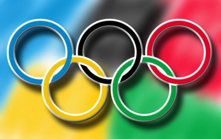 Brod pořádá Olympijský den zdraví