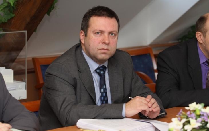 Blaha: Jarošov nepřehlížíme