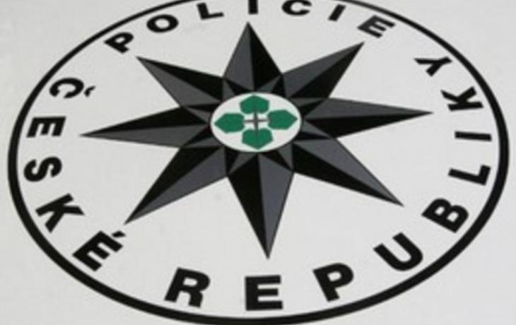 Policisté osedlali kola