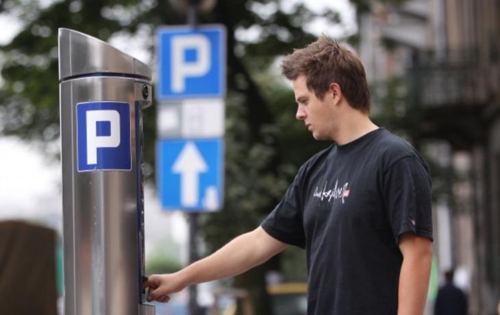 Řidičům se účtenky proplácet nebudou