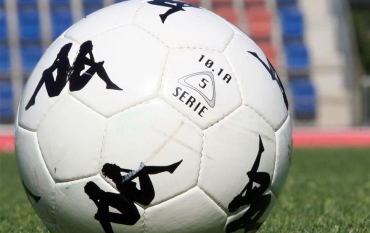 Otevřený dopis FC Slovácká Sparta Spytihněv