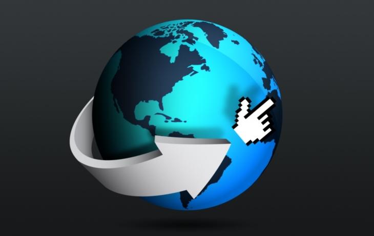 Psycholog z Mařatic rozjel originální web, spojí potřebné s dobrovolníky