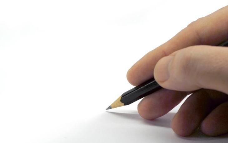 Petice uspěla, obec postaví dva zpomalovací pruhy
