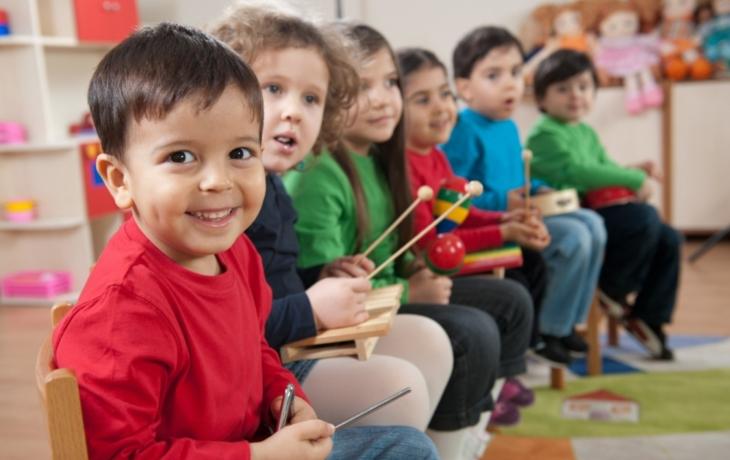 Škole už zavření nehrozí. Dočkají se děti ředitelského volna?