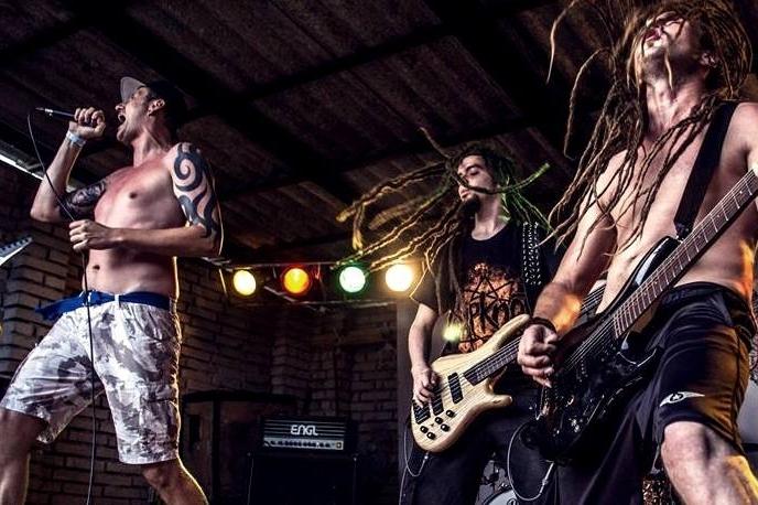 Mentally Corrupted po 10 letech vydává nové album!