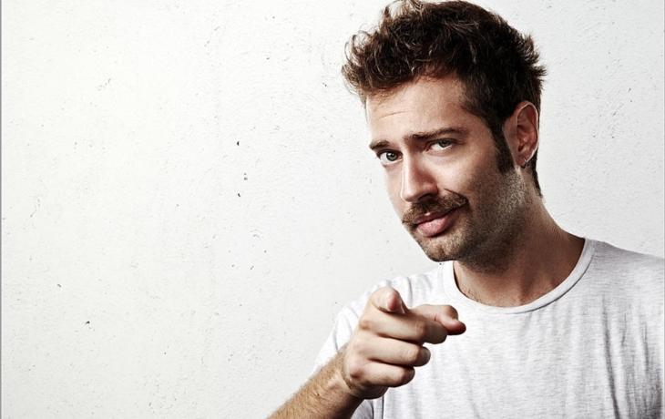 Je tu Movember, nemocnice nabízí vyšetření prostaty