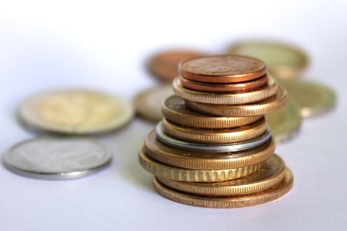 Živnostníci zaplatili na pokutách 330 tisíc