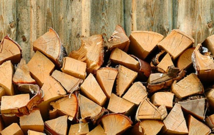 Samovýrobu dřeva už nabízí i v Brodě. Zájem je velký