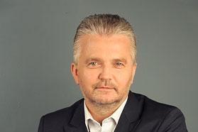Překvapení! Kandidátka ODS bez Libora Lukáše?