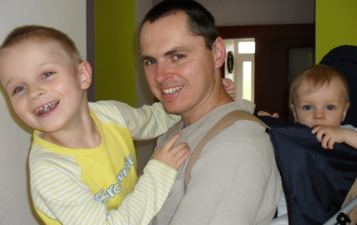 Sedmiletý autista průkaz ZTP nepotřebuje, rozhodl posudkový lékař