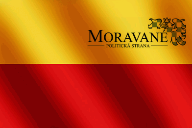 Brodské Moravany vede Ladislav Bobek