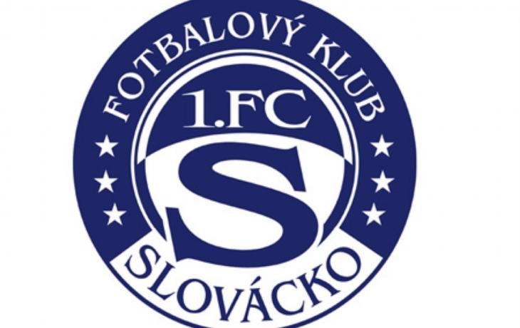 Slovácko má o první ligu zájem
