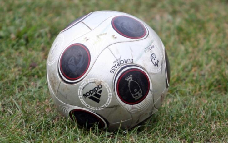 V Sadech rozhodla penalta