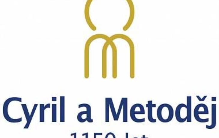 Logo oslav získá ochrannou známku