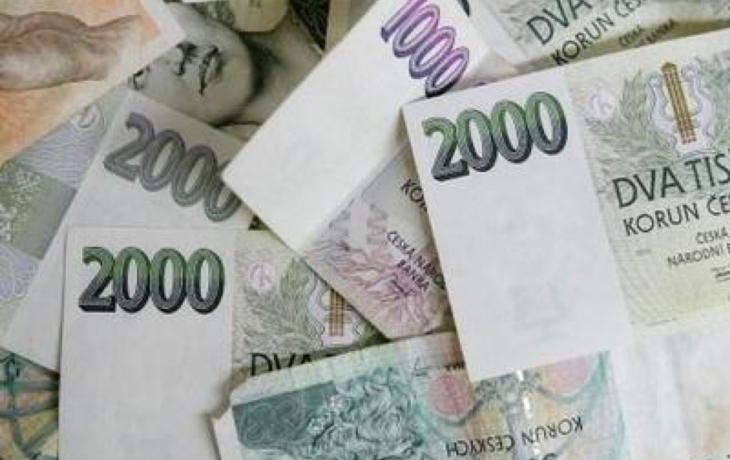 Z loterijního koláče nejvíc ukrojí Slovácko