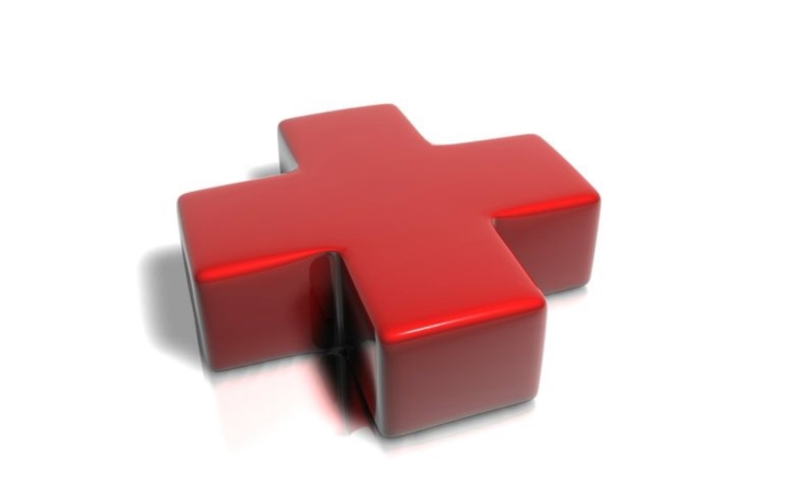 Transfuzní stanici rozšířil stacionář i babybox