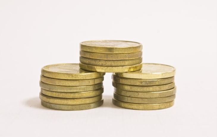 Ve Veselí od ledna zlevní ceny za svoz odpadu
