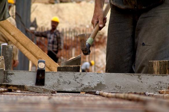 U Košíků postaví nový most