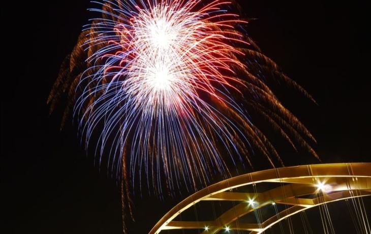 Radnice v Brodě přivítá nový rok se zpožděním