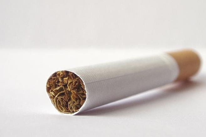 Senátoři bojují proti zákazu kouření u Ústavního soudu!