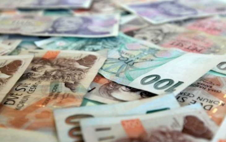 Blatnice dluží 20 milionů korun