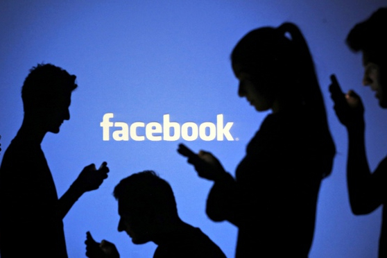 Šimon podal ústavní stížnost, zajistí mu Facebook nevinu?