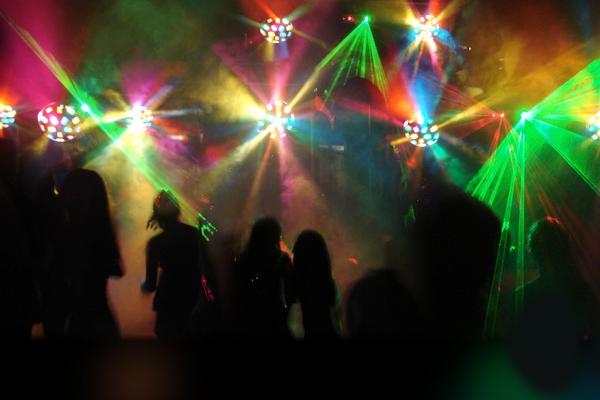 Disco Tower club jede dál! Výpověď nevýpověď