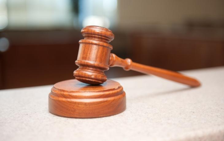 Skončí směna pozemků trestním oznámením?