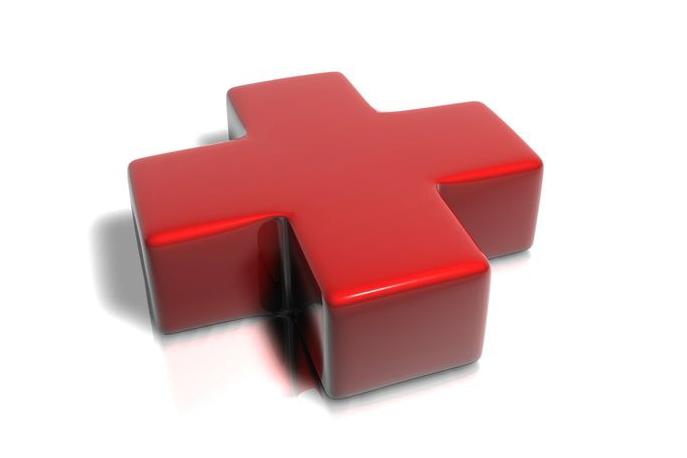 Nemocnice se pyšní certifikátem kvality