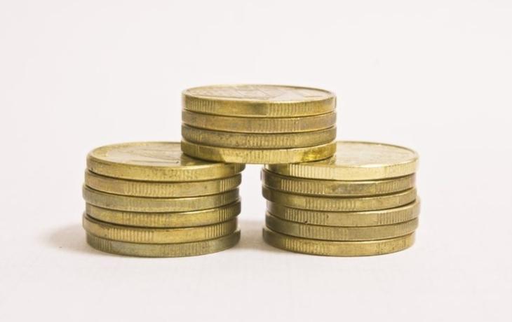 Dva miliony nestačily, nadace vyhlásí další grant