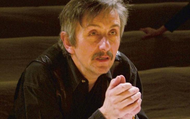 Radní už znají ředitele divadla, jmenování provází výhrady opozice