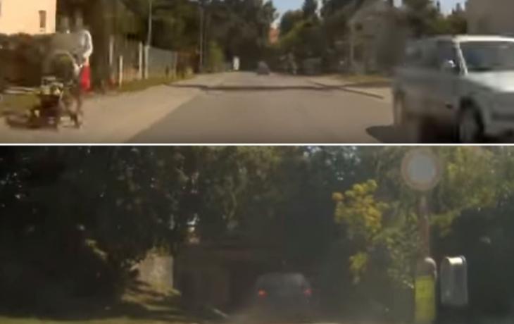 """Kauza """"Myší díra"""": Soud poslal řidiče do vazby, hrozí mu 12 let"""