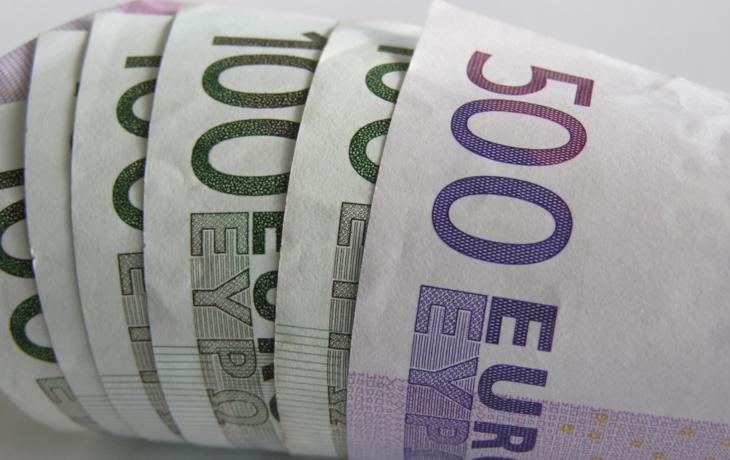 EU nasype do Slovácka 100 milionů